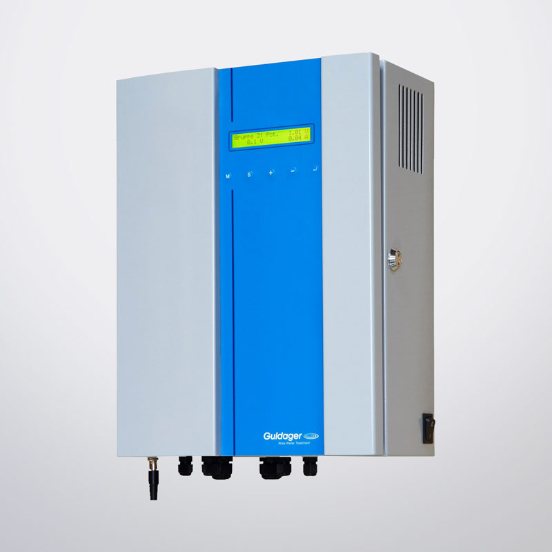 varmtvandsanlaeg-unicontrol