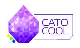 catocool