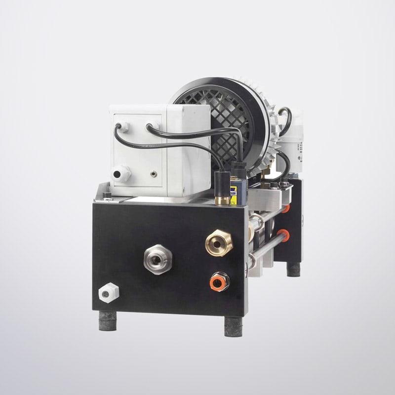 UniRo-401-T-TC
