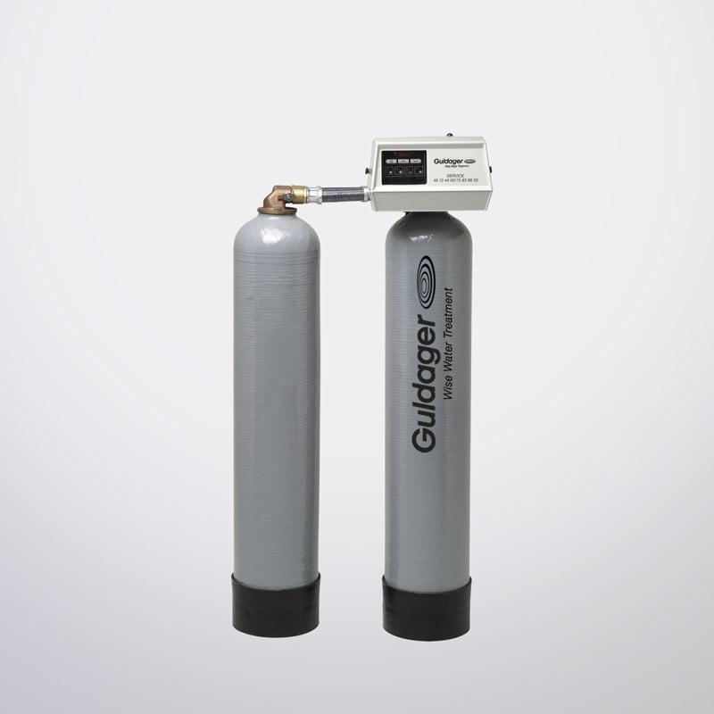 UniSoft-9000