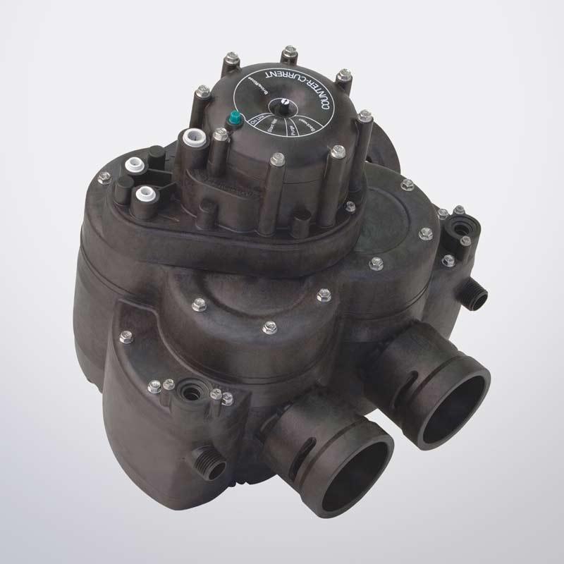 hydrus-ventil-1