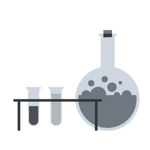 Vandbehandling på Laboratorier