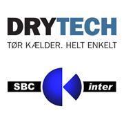 drytech-sbc-inter